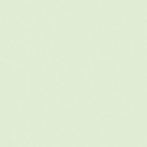 Villeroy & Boch Colorvision Wandfliese 1106 M103 light softly green matt 15x15 cm