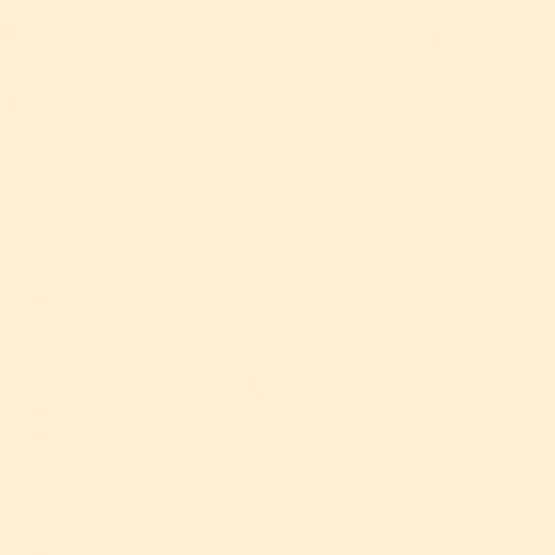 Villeroy & Boch Colorvision Wandfliese 1106 M104 light creamy yellow matt 15x15 cm