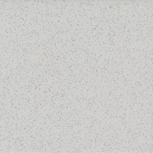 Villeroy & Boch Colorvision Wandfliese light smokey grey matt 15x15 cm