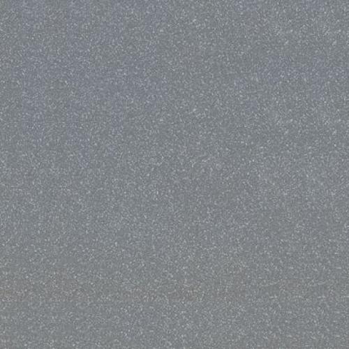 Villeroy & Boch Colorvision Wandfliese 1190 M152 dark smokey grey matt 20x20 cm