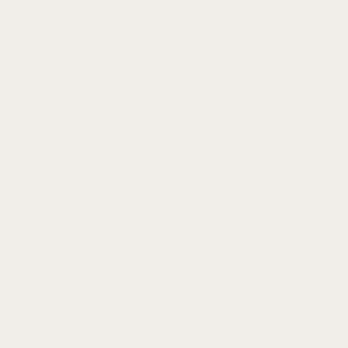 Villeroy & Boch Colorvision Wandfliese 1190 B200 snowy white glänzend 20x20 cm