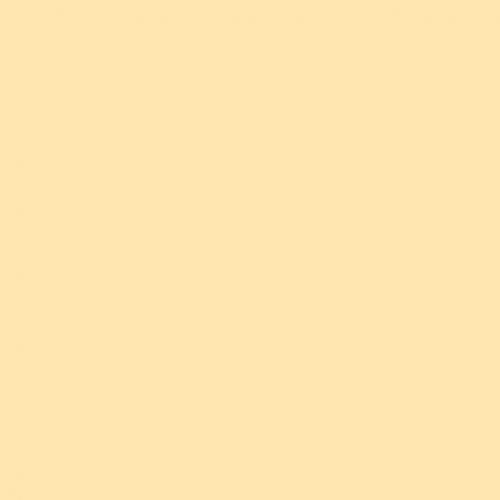 Villeroy & Boch Colorvision Wandfliese 1190 B304 medium creamy yellow glänzend 20x20 cm