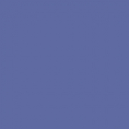 Villeroy & Boch Colorvision Wandfliese 1190 B402 dark watery blue glänzend 20x20 cm