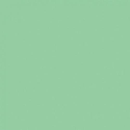 Villeroy & Boch Colorvision Wandfliese 1190 B403 dark softly green glänzend 20x20 cm