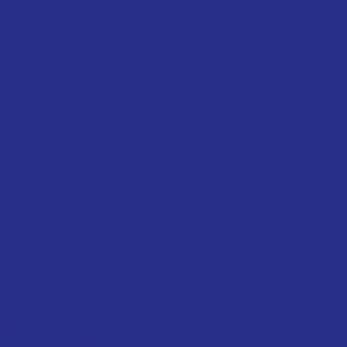 Villeroy & Boch Colorvision Wandfliese 1190 B502 cobalt blue glänzend 20x20 cm