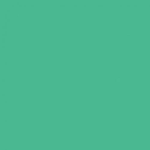 Villeroy & Boch Colorvision Wandfliese 1190 B503 palm green glänzend 20x20 cm