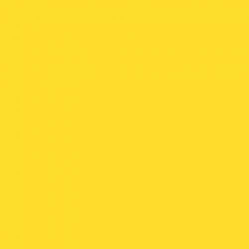 Villeroy & Boch Colorvision Wandfliese 1190 B504 sun yellow glänzend 20x20 cm