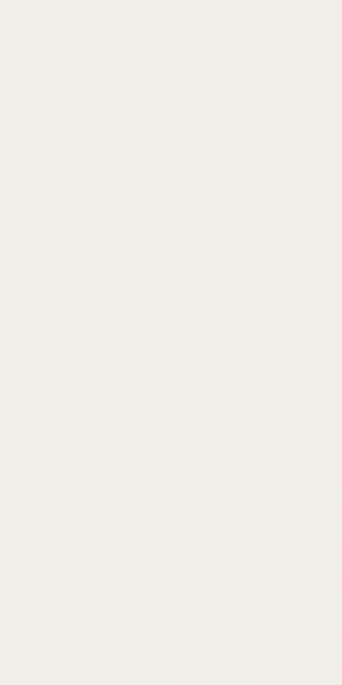 Villeroy & Boch Colorvision Wandfliese 1555 B200 snowy white glänzend 30x60 cm