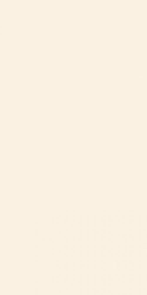 Villeroy & Boch Colorvision Wandfliese 1555 B206 light brown glänzend 30x60 cm