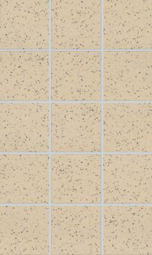 Villeroy & Boch Graniflloor Mosaik 2200 920H beige matt 30x30 cm