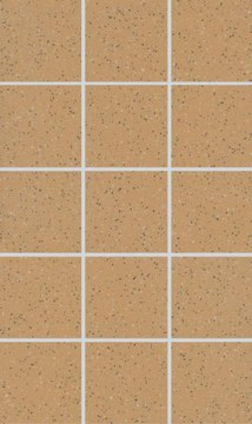 Villeroy & Boch Graniflloor Mosaik 2200 920D cotto matt 30x30 cm