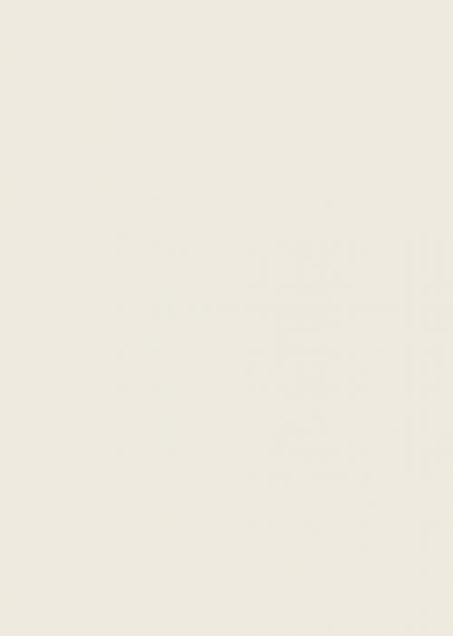 Villeroy & Boch Unit One Wandfliese 3215 UT01 weiß matt 10x20 cm