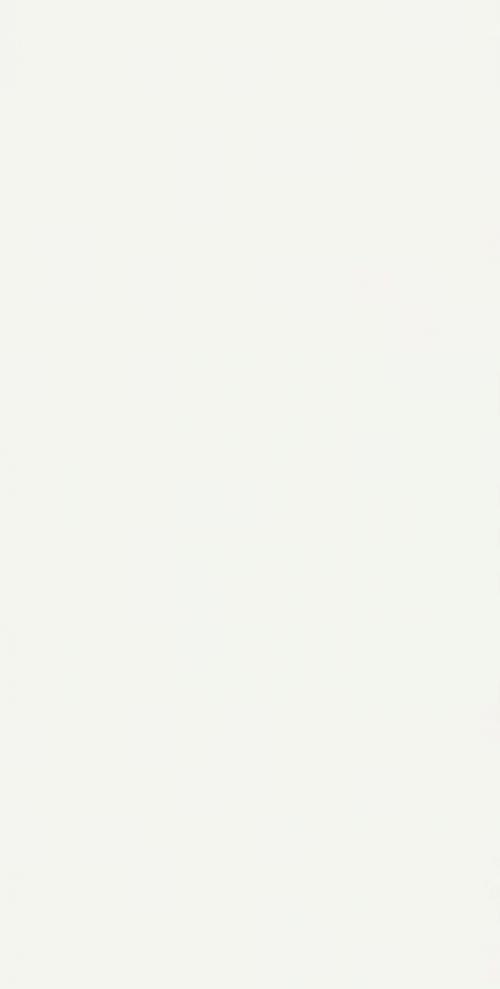 Villeroy & Boch Unit One Wandfliese 3215 UT21 weiß glänzend 10x20 cm