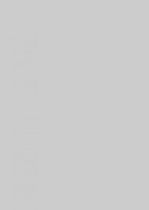 Villeroy & Boch Unit One Wandfliese 3215 UT02 grau matt 10x20 cm