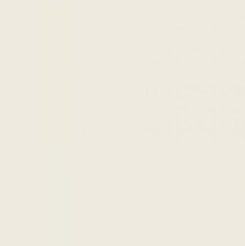 Villeroy & Boch Unit One Wandfliese 3171 UT01 weiß matt 20x20 cm