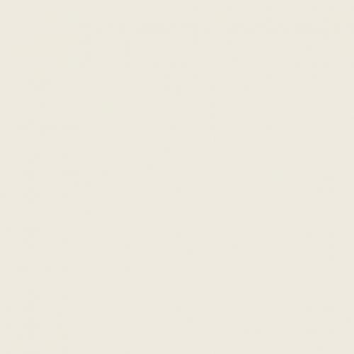 Villeroy & Boch Unit One Wandfliese 3177 UT01 weiß matt 20x20 cm