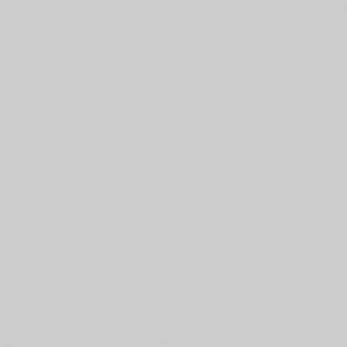 Villeroy & Boch Unit One Wandfliese 3177 UT02 grau matt 20x20 cm
