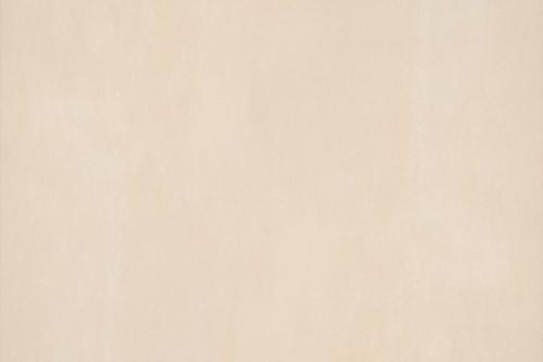 Villeroy & Boch Unit Four 30x30cm matt creme Bodenfliese
