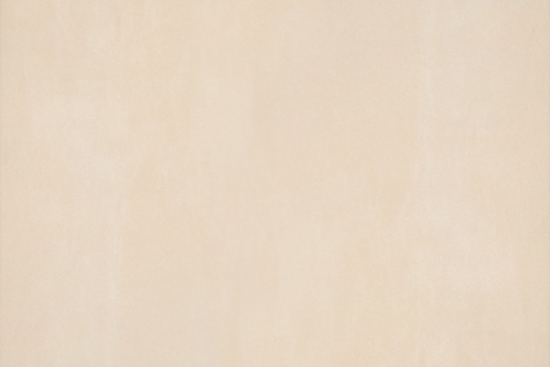 Villeroy & Boch Unit Four 60x60cm matt creme Bodenfliese