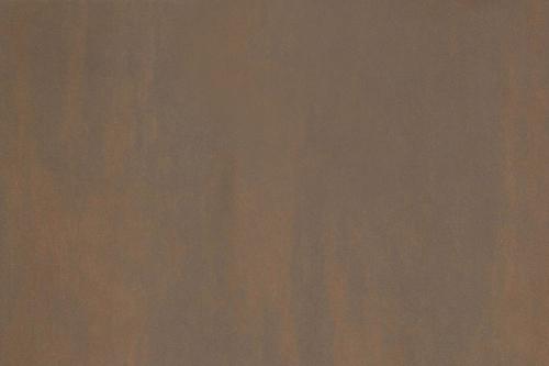 Villeroy & Boch Unit Four 60x60cm matt dunkelbraun Bodenfliese