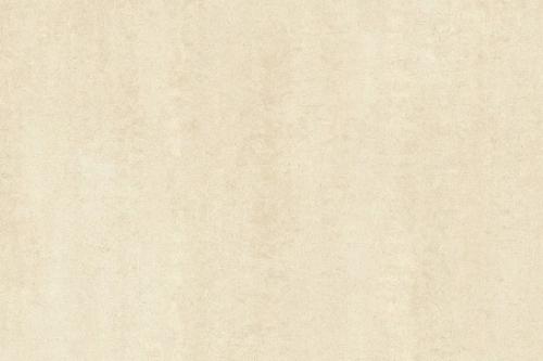 Villeroy & Boch Lobby Bodenfliese creme matt 60x60 cm