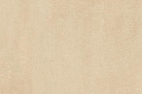 Villeroy & Boch Lobby Bodenfliese beige matt 30x60 cm
