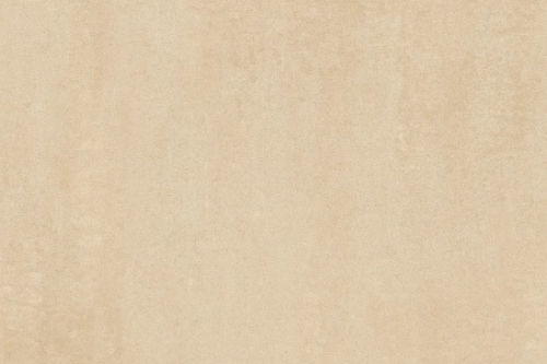 Villeroy & Boch Lobby Bodenfliese beige matt 60x60 cm