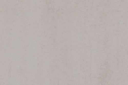 Villeroy & Boch Lobby Bodenfliese grau matt 60x60 cm