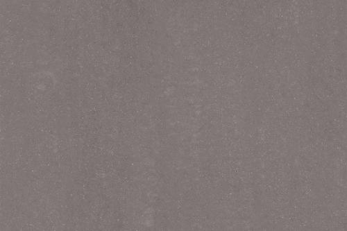 Villeroy & Boch Lobby Bodenfliese dunkel grau matt 30x60 cm