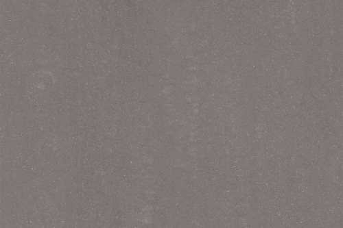 Villeroy & Boch Lobby Bodenfliese dunkel grau matt 60x60 cm