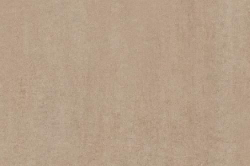 Villeroy & Boch Lobby Bodenfliese greige matt 60x60 cm