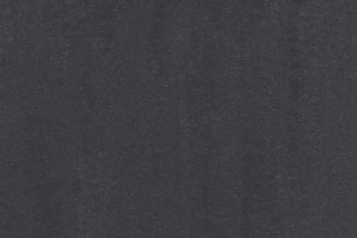 Villeroy & Boch Lobby Bodenfliese anthrazit matt 60x60 cm