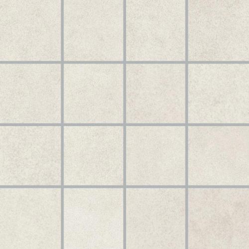 Villeroy & Boch X-Plane Mosaik  weiß matt 30x30 cm