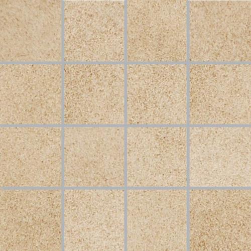 Villeroy & Boch X-Plane Mosaik beige matt 30x30 cm
