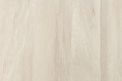 Villeroy & Boch Townhouse Bodenfliesen beige matt 60x60 cm