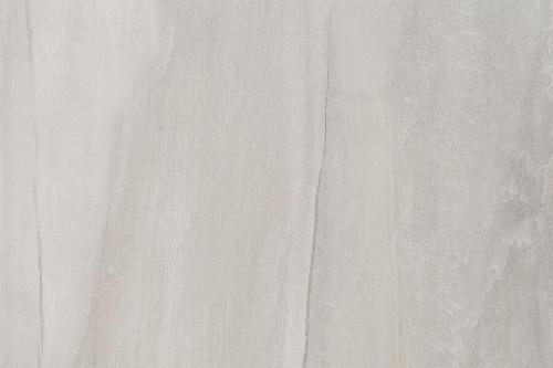 Villeroy & Boch Townhouse Bodenfliesen grau matt 60x60 cm