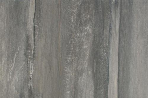 Villeroy & Boch Townhouse Bodenfliesen anthrazit matt 45x90 cm