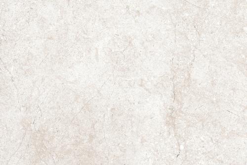 Villeroy & Boch Oregon Bodenfliesen creme matt 60x60 cm