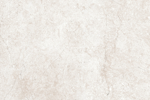 Villeroy & Boch Oregon Bodenfliesen creme matt 80x80 cm