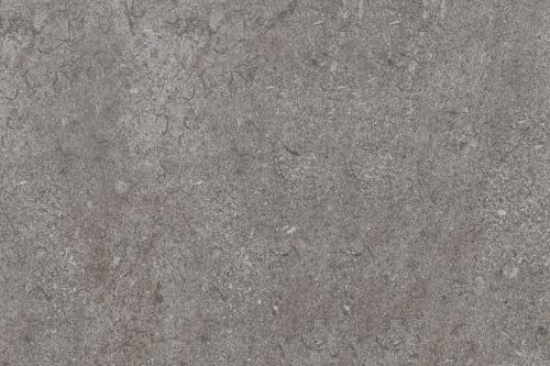 Villeroy & Boch Oregon Bodenfliesen  grau matt 60x60 cm