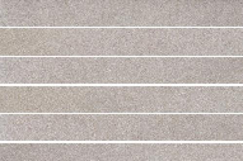 Villeroy & Boch Bernina Dekor grau matt Quarzit 30x30cm