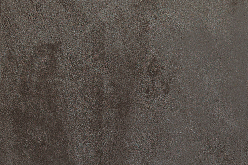 Villeroy & Boch Bernina 60x120cm matt anthrazit Bodenfliese