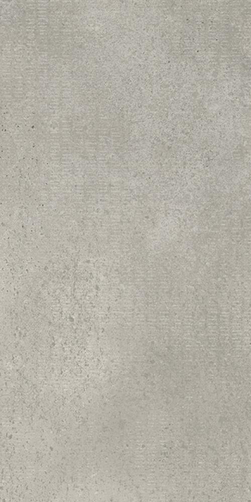 Villeroy & Boch Falconar 30x60 Bodenfliese opal grey matt