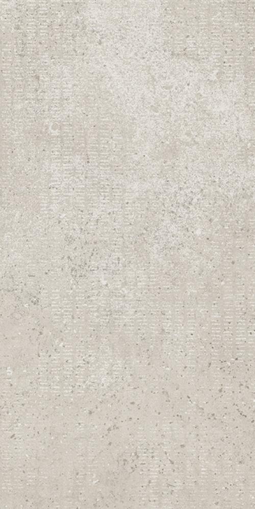 Villeroy & Boch Falconar 30x60 Bodenfliese clay matt