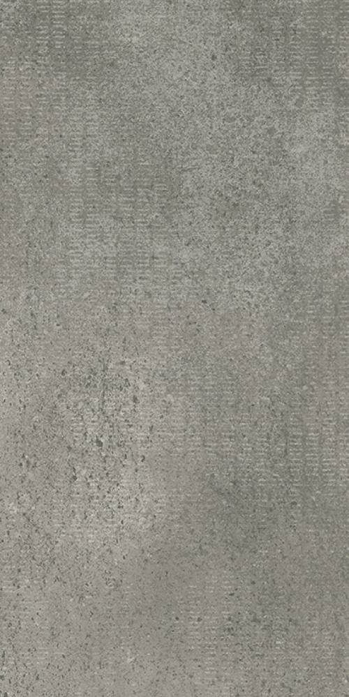 Villeroy & Boch Falconar 30x60 Bodenfliese carbon matt