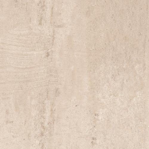 Villeroy & Boch Cadiz Outdoor Terrassenplatten sand matt 60x60 cm