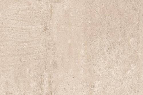 Villeroy & Boch Cadiz Outdoor Terrassenplatten sand matt 40x80 cm