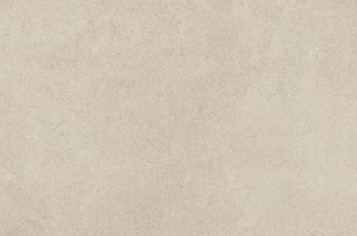 Villeroy & Boch Houston Bodenfliesen off white anpoliert 60x60 cm
