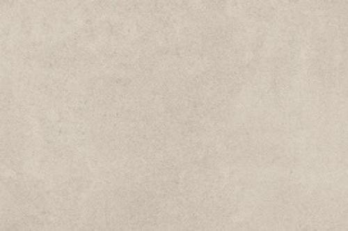 Villeroy & Boch Houston Bodenfliesen off white anpoliert 30x60 cm