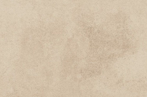Villeroy & Boch Houston Bodenfliesen sand anpoliert 30x60 cm